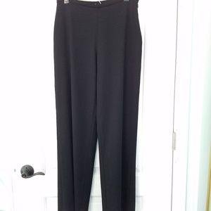 Vintage Brooks Brothers Pants Wool High Rise 8
